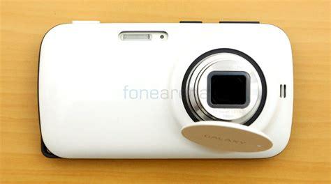 Samsung Galaxy Zoom K samsung auto pop cover for galaxy k zoom pop