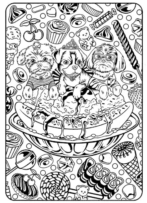 Mermaid Coloring Pages For Adults by Mermaid Coloring Pages Free Coloring Books