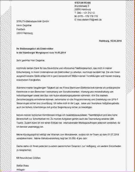 Motivationsschreiben Bewerbung Formulierungen 9 bewerbungsschreiben formulierungen resignation format