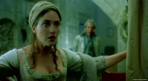 watch film quills kate in quills kate winslet image 5463072 fanpop