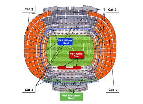 c nou stadium seat map fc barcelona football tickets fc barcelona official