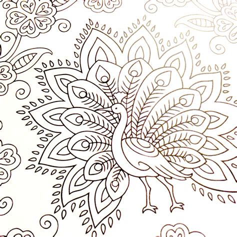 coloring book trend trend alert coloring books for adults scorpio