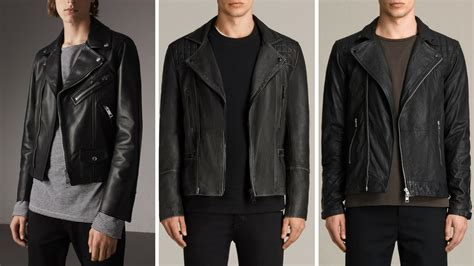 best mens biker 100 choose the best mens biker leather biker jacket