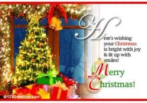 Christmas greeting cards free christmas cards christmas ecards free