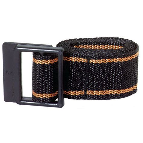 boat battery home depot attwood 54 in battery box strap 9014a3 the home depot