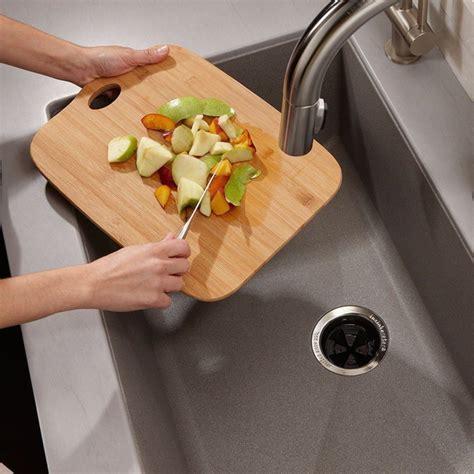 dissipatore alimentare caratteristiche tritarifiuti della cucina di