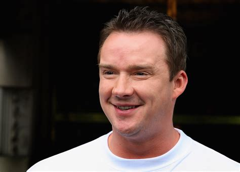 russell christopher opera singer russell watson photos photos russell watson launches