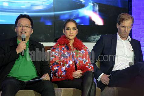 film 2017 dengan rating tertinggi indonesian idol 2017 episode perdana dengan juri baru