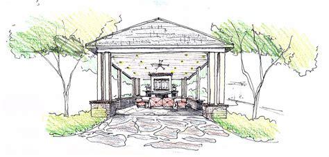 sketchbook landscape sketchbook landscape design studio
