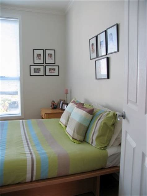 how to decorate small bedroom great ideas for small bedroom decorating small bedroom