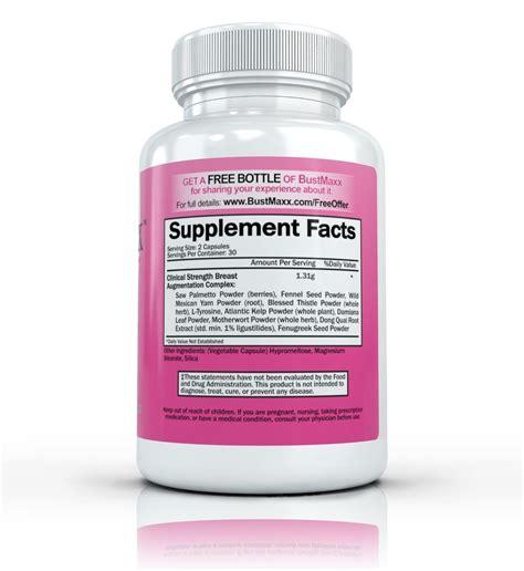 best enhancement pills bustmaxx best breast enlargement enhancement pills for
