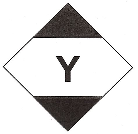 printable excepted quantity label vylim limited quantity y air freight package label 100mm x