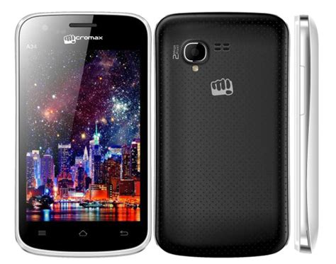 pattern unlock micromax a27 android sprd3 6820 8810 cpu success story by gpg dragon