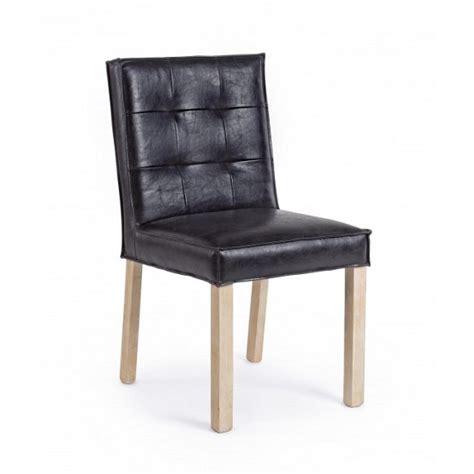 sedie da interno vivereverde sedie colorate da interno sedie da interno