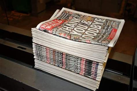 diccionario arquitectonico arquitectura ricardo arles diccionario arquitectonico arquitectura ricardo arles