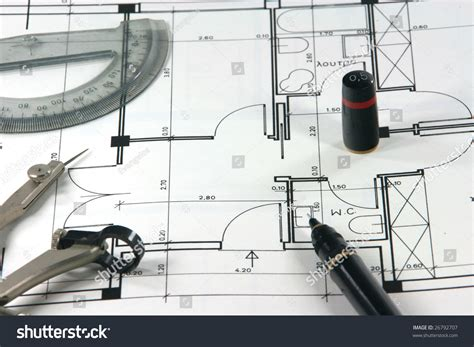 home building design tool home design architecture and engineering building plans