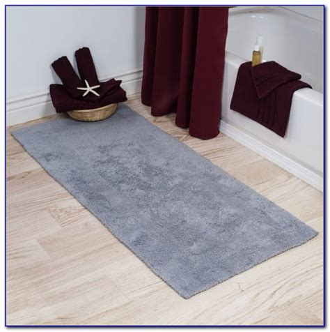 Bathroom Rug Runner 24x60 Rugs Ideas Bathroom Runner Rugs
