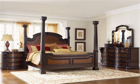 size canopy bed frame king size canopy bed frame size of beddingking size