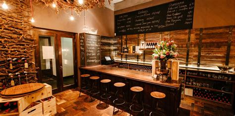 home bar interior wine bar interior design to inspire you to remodel your own bar home interior exterior