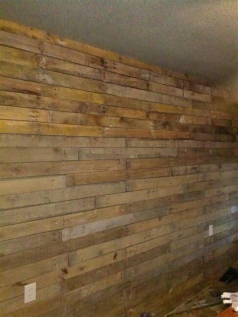 swr4 esszimmer board walls 28 images not your s wood paneling