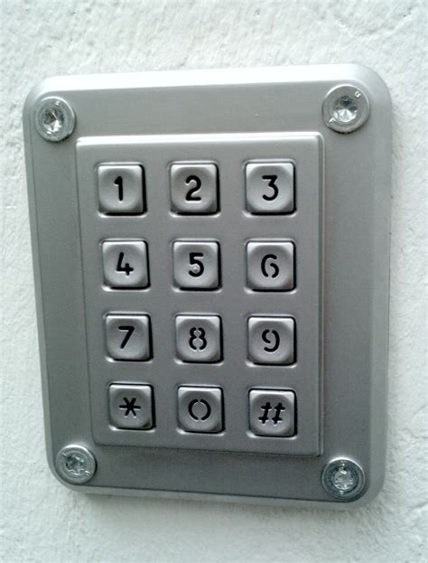 www keypad pin garage door opener blog flo cx