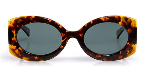 7 Tips For Choosing Sunglasses by 7 Tips For Choosing The Pair Of Sunglasses