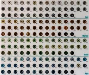 human eye color chart related keywords suggestions for human eye color chart
