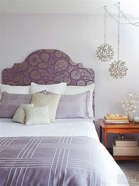 pisces bedroom decorating ideas based on your zodiac sign