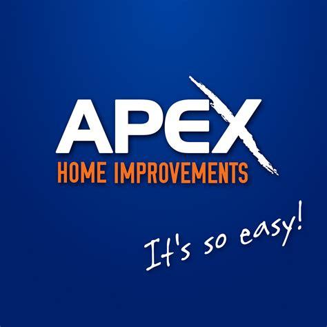 apex home improvements radio caign i nrg advertising