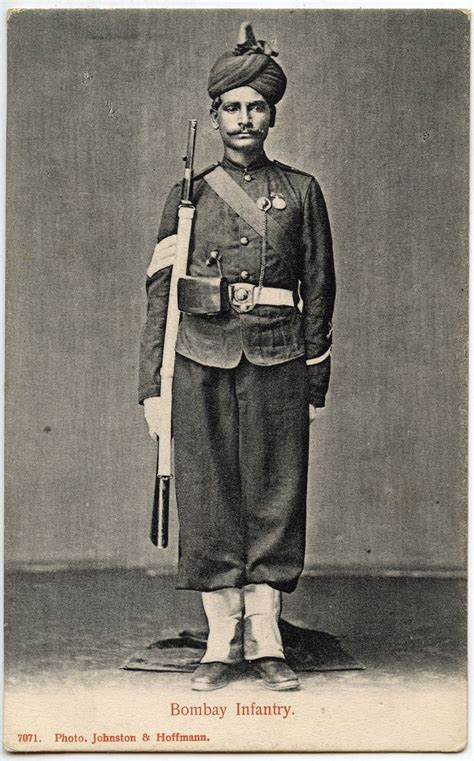 british army records centre officers and british army 317 best british indian army images on pinterest