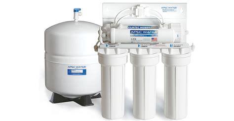 water purifier for aqua daily fresh water treatment in chennai water