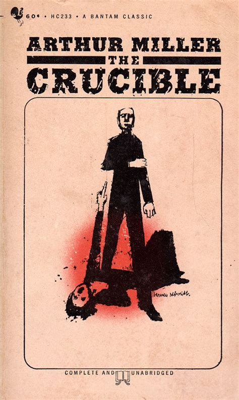 themes of the crucible arthur miller 17 best images about book covers on pinterest william
