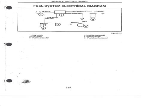 cool new tc40 wiring diagram ideas best image