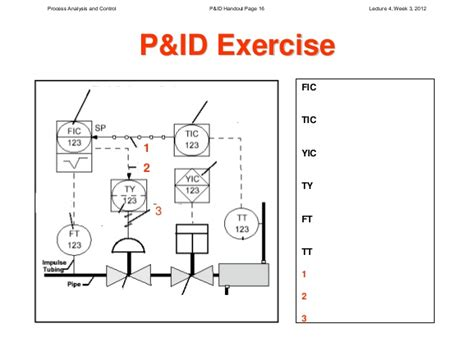 trace inverter wiring diagram trace wiring diagram