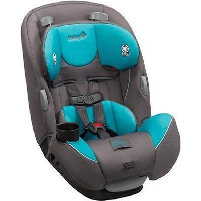 safety 1st booster seat nz continuum 3 1 convertible seat sea glass out of stock
