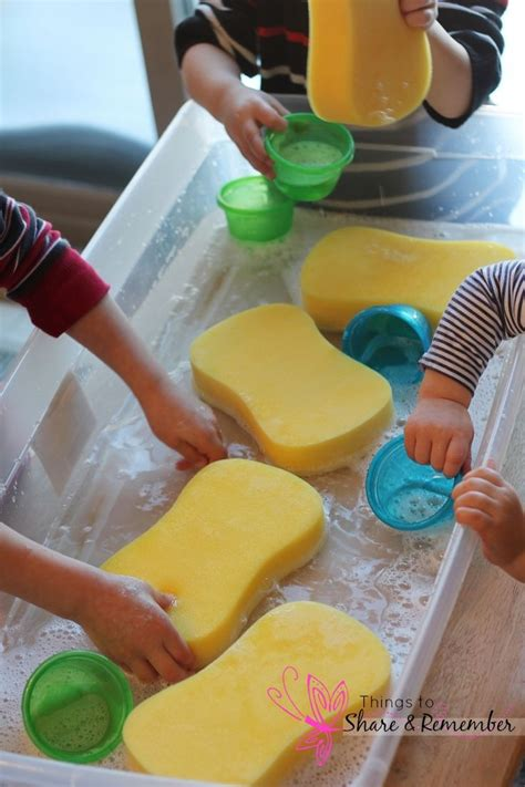 water table for 5 year best 25 preschool water activities ideas on