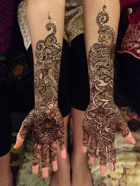 henna tattoo artist orange county henna artist orange county makedes