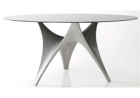 tavolo where molteni arc tavolo ovale molteni c milia shop