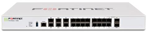 Home Accessories List by Fortinet Fortigate 101e Series Avfirewalls Com