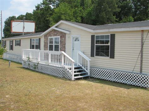 mobile home dealers in dothan al home review