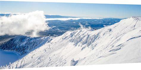 big white big white ski resort nothinbutsnow