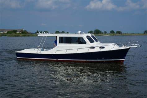 boat sales queenstown md mabry chesapeake bay sedan for sale in queenstown md