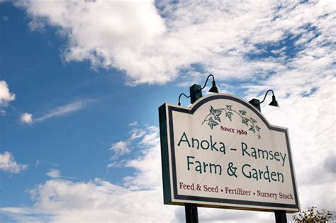 anoka ramsey farm and garden familiar haunts still anoka