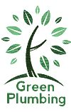 Green Plumbing Keston S Plumbing Serving The Dc Metro Area
