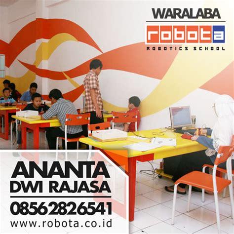 Pakeet Usaha Waralaba peluang usaha waralaba pendidikan peluang usaha waralaba pendidikan ananta 08562826541