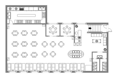 peta theater layout canteen design layout free canteen design layout templates