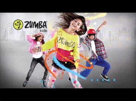 despacito zumba kids despacito with zumba kids viewable on desktop