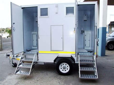 portable bathrooms for sale portable toilets for sale benoni