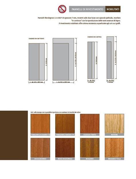 porte blindate per interni rivestimenti per porte blindate da interni infix