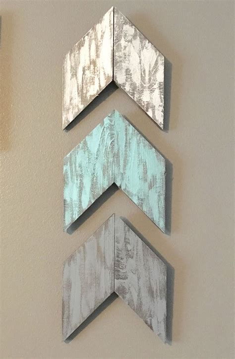 wooden art home decorations 17 best ideas about wood wall art on pinterest wood art